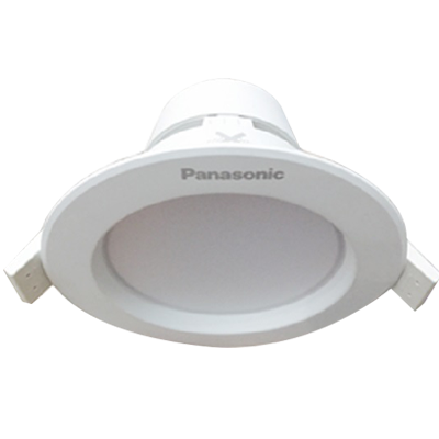 Đèn Led panel 8W NNP722563 Panasonic