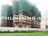 Nội quy kỷ luật và an toàn lao động khi sử dụng giàn giáo trong xây dựng