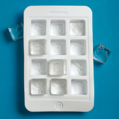 Giá khay nhựa công nghiệp làm đá