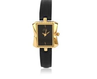 Mua đồng hồ nữ cao cấp Titan 2495YL02
