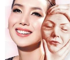 Cách làm căng da mặt không cần phẫu thuật từ trứng gà và mật ong