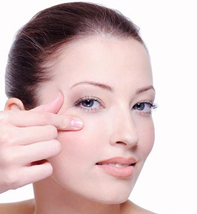 Căng da mặt không cần phẫu thuật có đắt không?