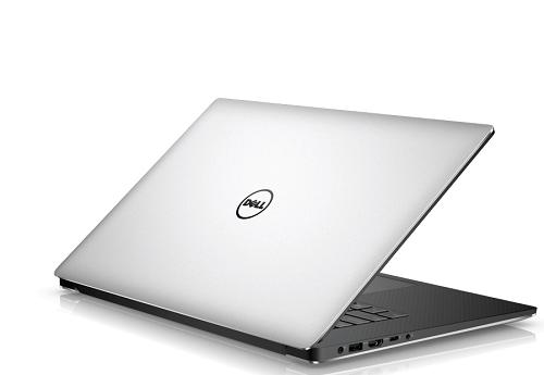 Đánh giá tổng thể Dell workstation M5510