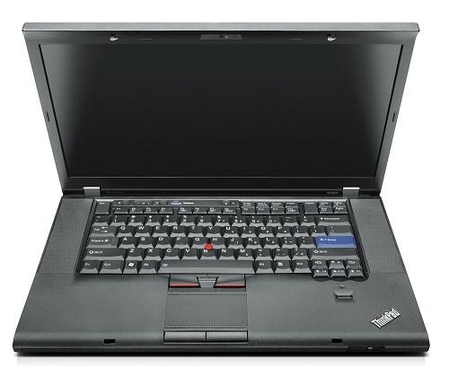 Đối tượng thích hợp laptop IBM workstation W520