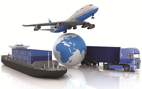 Công ty DSV chuyên dịch vụ vận chuyển đường biển