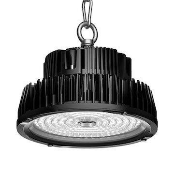 Đèn led HighBay HB05-100 100W Hi-Star Cowell