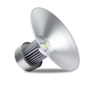 Đèn led highbay 200W WSL200 Hodiled