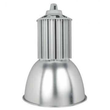 Đèn led nhà xưởng highbay PHBDD100L Paragon